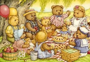 teddy-bear-picnic-day-picture[1]