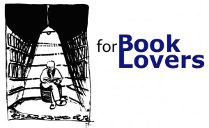 for Book Lovers at Fanwood Memorial Library