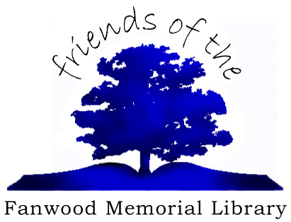 FRIENDS of the FANWOOD MEMORIAL LIBRARY
