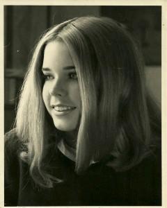 SueSchott-1970