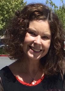 SusanSchottKarr-2014