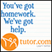 Tutor.com Online Homework Help