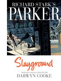 parker2