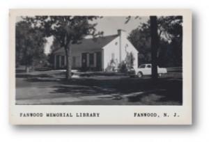 FML1951