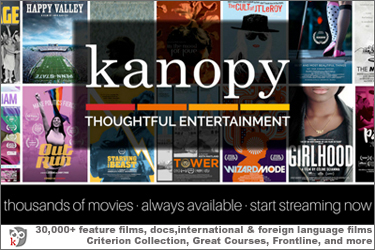 Streaming Video | Fanwood Memorial Library