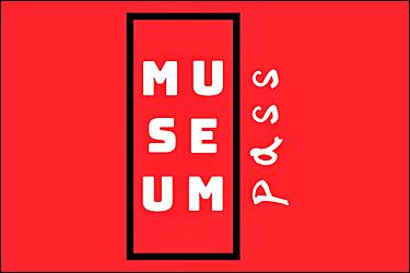 MuseumPass