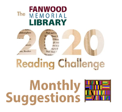 Back to the 2020 FML Reading Challenge