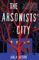 Arsonists' City