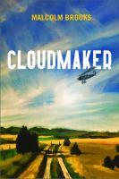 Cloudmaker