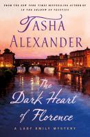 Dark Heart of Florence