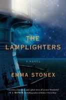Lamplighters