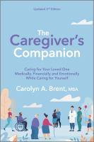 Caregiver's Companion