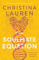 Soulmate Equation