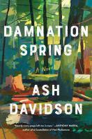 Damnation Springs