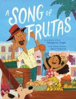 Song of Frutas